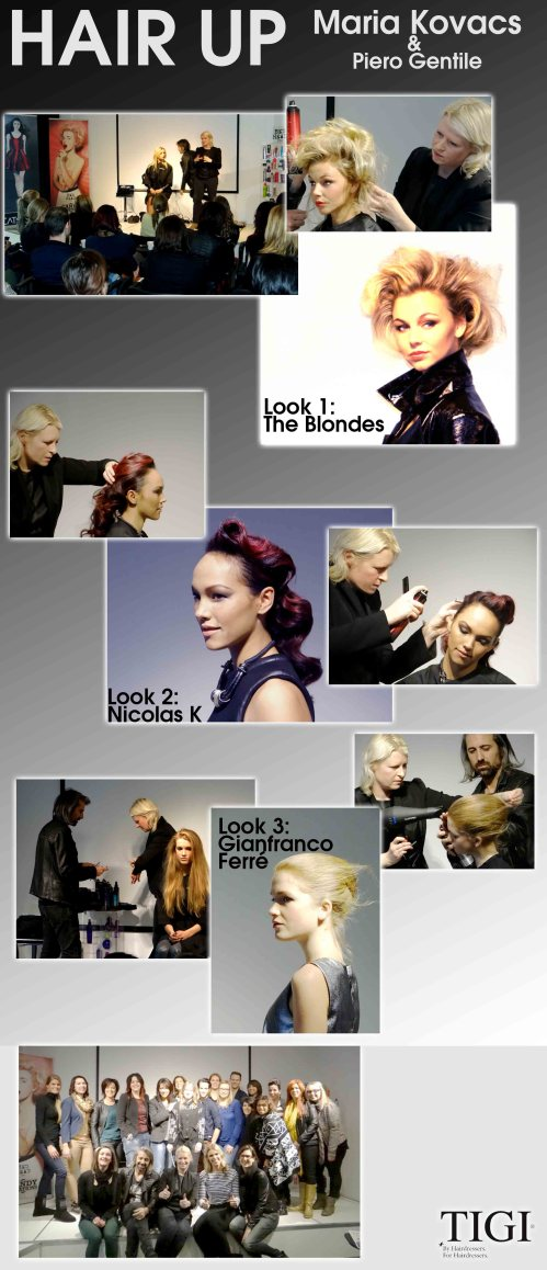 Hair Up tigi nederland_lr